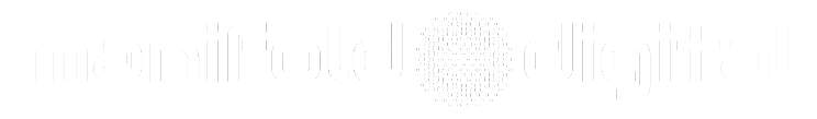 Manifold Digital